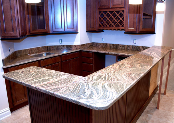 The Importance Of Granite Countertops Or Quartz Countertops Or Marble  Countertops Is Not Hidden From Any One Especially When It Comes To  Remodeling Your ...