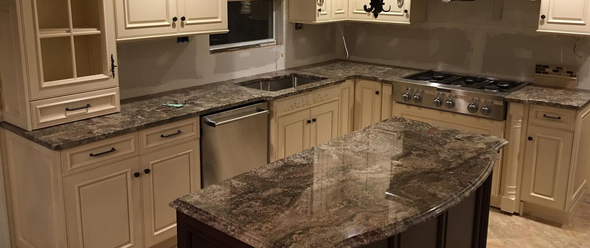 100 cabinets granite direct best 25 espresso cabinets ideas